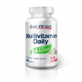 Multivitamin Daily 90 таблеток