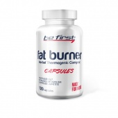 BeFirst Fat Burner 120 капсул