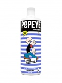 POPEYE Liquid L-Carnitine, Bottle 1L