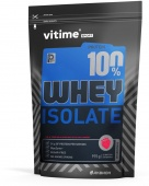 VITIME WHEY ISOLATE 100%