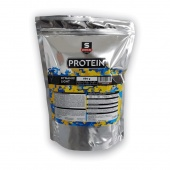 SportLine Dynamic Light Protein 660g