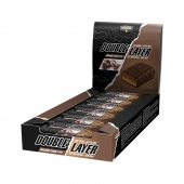 Maxler Double Layer Bar Box - 12x60g