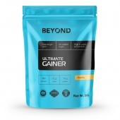 Beyond Ultimate Gainer 3000g
