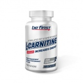 BeFirst L-Carnitine Capsules 700 мг 120 капсул