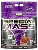 Special Mass Gainer 12 lbs (5.4 kg)